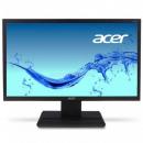 Acer UM.IV6EE.A02/A01 Монитор