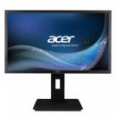 Acer UM.QB6EE.A05 Монитор