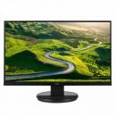 Acer UM.HX3EE.E04/E05 Монитор