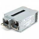 FSP FSP700-50RAB Блок питания