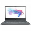 MSI 9S7-14DK14-253 ноутбук