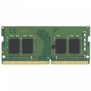 Kingston KVR29S21S6/8 Модуль памяти