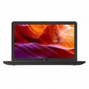 ASUS 90NB0IR7-M23680 ноутбук
