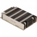 SuperMicro SNK-P0062P Вентилятор