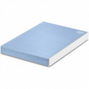 Seagate STKB1000402 Жесткий диск внешний