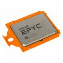 AMD 100-000000011 Центральный процессор