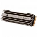 Corsair CSSD-F4000GBMP600COR Жесткий диск ssd