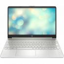 HP 1L3V7EA ноутбук