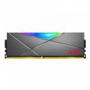 ADATA AX4U413338G19J-ST50 Модуль памяти