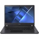 Acer NX.VPVER.00B ноутбук