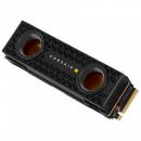 Corsair CSSD-F2000GBMP600HXE Жесткий диск ssd