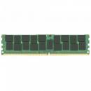 Hynix HMA84GR7JJR4N-VKTN Модуль памяти