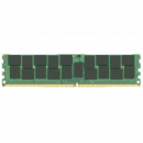 Hynix HMA84GR7JJR4N-VKT3 Модуль памяти