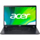 Acer NX.HF9ER.04E ноутбук