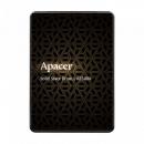 Apacer AP480GAS340XC-1 Жесткий диск ssd