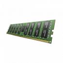 Samsung M393A1K43DB2-CWEBY Модуль памяти