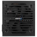 AeroCool VX Plus 800 Блок питания