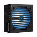 AeroCool VX Plus 750 RGB Блок питания