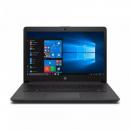 HP 175S1EA ноутбук