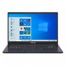 ASUS 90NB0Q11-M19650 ноутбук