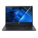 Acer NX.EGAER.00N ноутбук