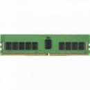 Samsung M393A2K40CB2-CVFBY Модуль памяти