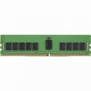 Samsung M393A2K40DB3-CWEBY Модуль памяти