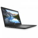 Dell 3583-5354 ноутбук