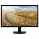 Acer UM.WV7EE.004 Монитор