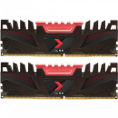 PNY MD16GK2D4320016AXR Модуль памяти