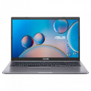 ASUS 90NB0T41-M10610 ноутбук