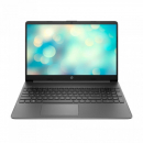 HP 2Z7G9EA ноутбук