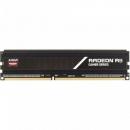 AMD Radeon R9S44G3000U1S Модуль памяти