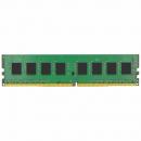 Apacer EL.16G2V.PRH Модуль памяти