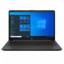 HP 2X7X7EA ноутбук