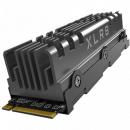 PNY M280CS3140HS-2TB-RB Жесткий диск ssd