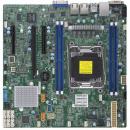 SuperMicro MBD-X11SRM-F-B Материнская плата