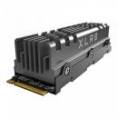 PNY M280CS3140HS-1TB-RB Жесткий диск ssd