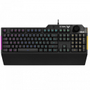 ASUS 90MP01X0-BKRA00 Клавиатура