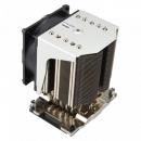 SuperMicro SNK-P0071APS4 Вентилятор