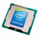 Intel CM8070104291811 Центральный процессор