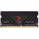 PNY MN8GSD43200 Модуль памяти