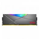 ADATA AX4U30008G16A-ST50 Модуль памяти