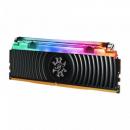 ADATA AX4U320038G16A-SB80 Модуль памяти