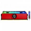ADATA AX4U320038G16A-SR80 Модуль памяти