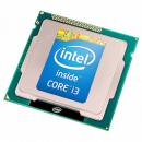 Intel CM8070104291321 Центральный процессор