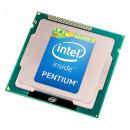 Intel CM8066201927306 Центральный процессор