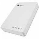 Seagate STEA2000417 Жесткий диск внешний