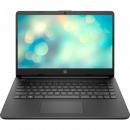 HP 22P65EA ноутбук