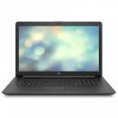 HP 22M92EA ноутбук